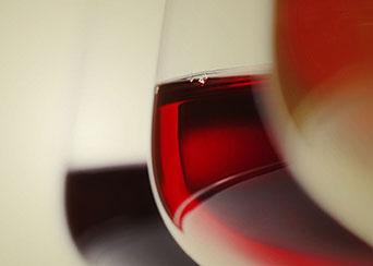 home-wineglass